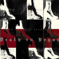 Death_In_Vegas_-_The_Contino_Sessions