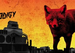 Listen – The Prodigy release title track from their New Album